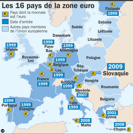 http://argoul.files.wordpress.com/2010/11/carte-zone_euro.jpg