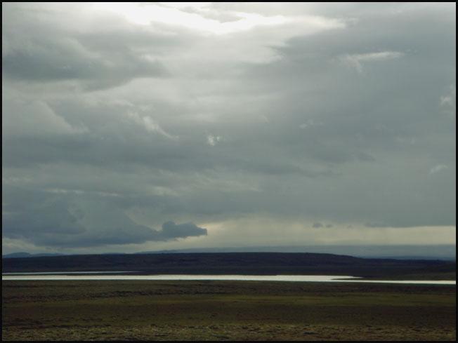 Voyage Islande ; le pays de la glace et du feu dans le cercle polaire Arctique 35