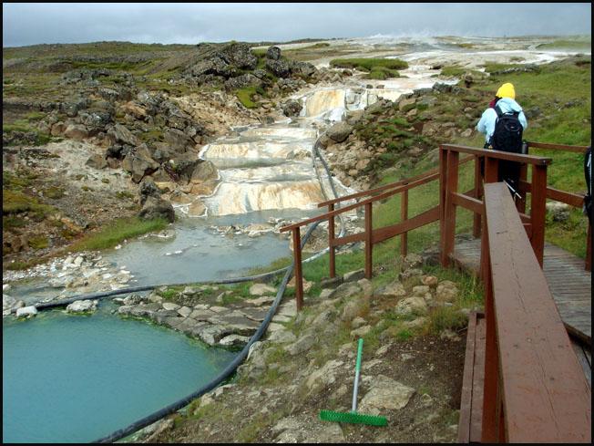 Voyage Islande ; le pays de la glace et du feu dans le cercle polaire Arctique 9