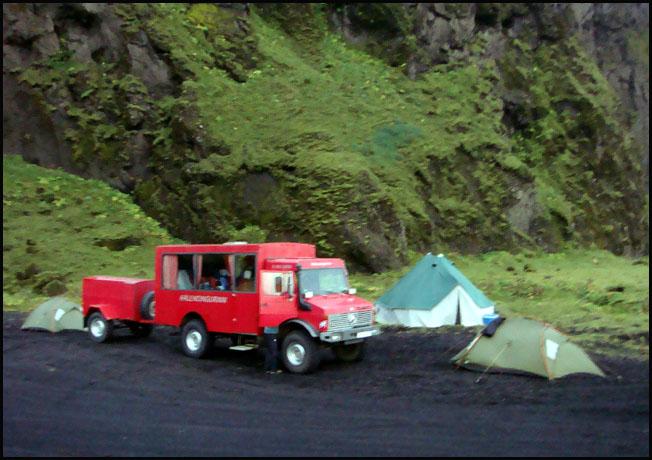 Voyage Islande ; le pays de la glace et du feu dans le cercle polaire Arctique 36