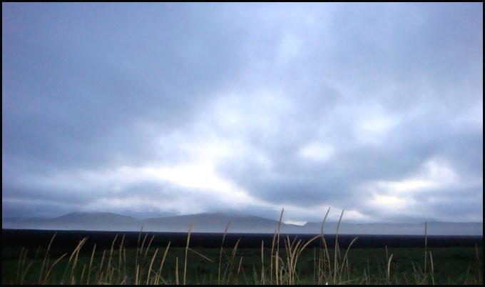 Voyage Islande ; le pays de la glace et du feu dans le cercle polaire Arctique 37
