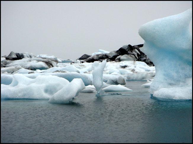 Voyage Islande ; le pays de la glace et du feu dans le cercle polaire Arctique 28