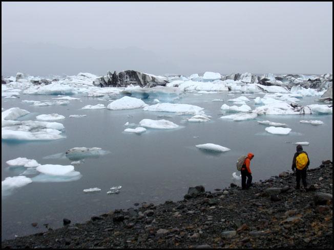 Voyage Islande ; le pays de la glace et du feu dans le cercle polaire Arctique 32