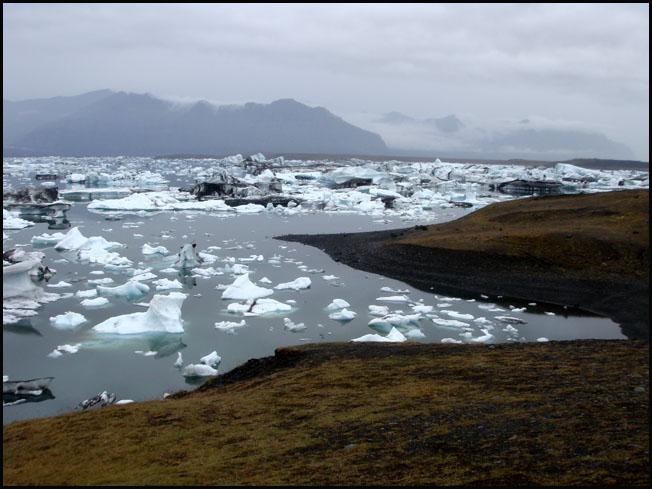 Voyage Islande ; le pays de la glace et du feu dans le cercle polaire Arctique 33