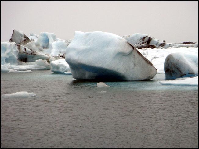 Voyage Islande ; le pays de la glace et du feu dans le cercle polaire Arctique 30