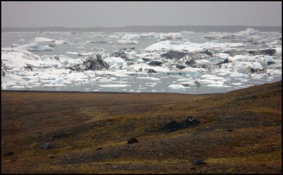 Voyage Islande ; le pays de la glace et du feu dans le cercle polaire Arctique 27