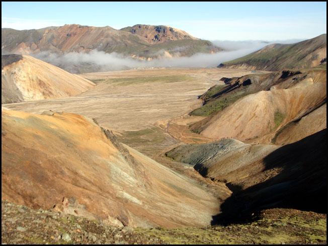 Voyage Islande ; le pays de la glace et du feu dans le cercle polaire Arctique 19