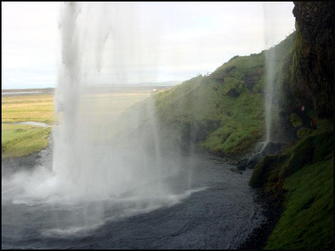 Voyage Islande ; le pays de la glace et du feu dans le cercle polaire Arctique 42