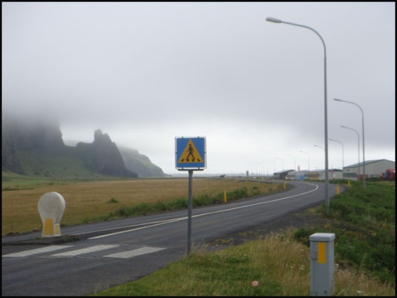Voyage Islande ; le pays de la glace et du feu dans le cercle polaire Arctique 38