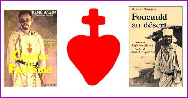 L'érmitage de Charles de Foucauld sur Assekrem (Hoggar, Algérie) 2