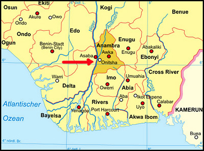 http://argoul.files.wordpress.com/2010/12/nigeria-carte-onitsha.jpg