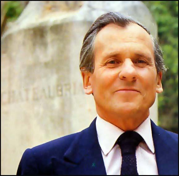 d2b966e7411a2 Jean d Ormesson
