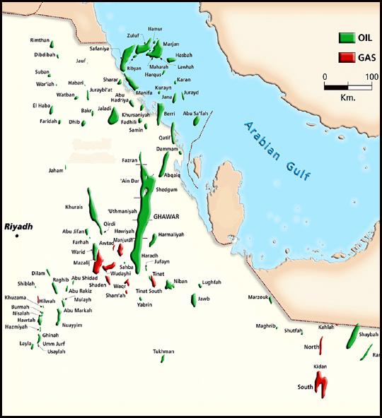 extraction du petrole et gaz naturel pdf
