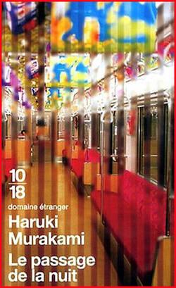 haruki-murakami-le-passage-de-la-nuit.jpg
