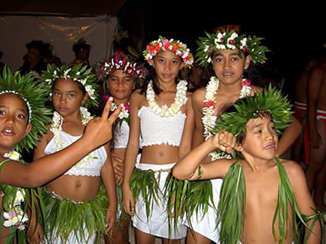 site de rencontre avec des tahitiens