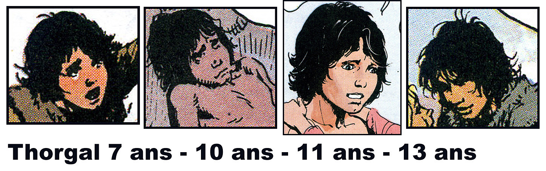 mignon ébène adolescent se masturber