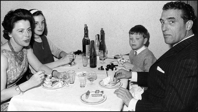 1966-jacques-martin-avec-femme-et-enfant