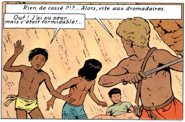 1969-dieu-sauvage-kora-enak-heraklion-al