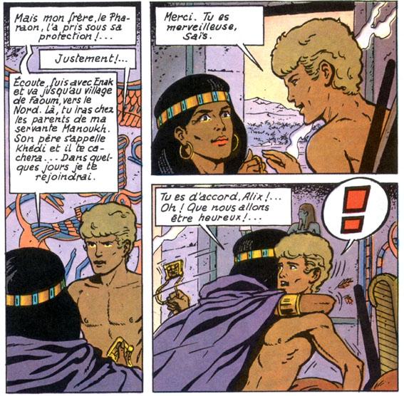 1973-prince-du-nil-malentendu.jpg?w=567&