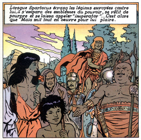 1974-fils-de-spartacus-maia-sc3a9duit-sp