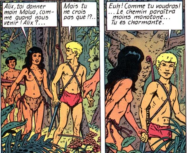 1977-proies-du-volcan-malua-amoureuse-d-
