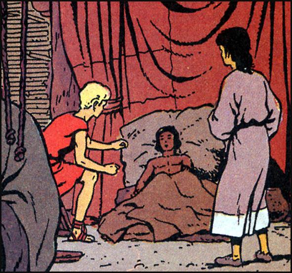 1983-empereur-de-chine-enak-en-creche-en