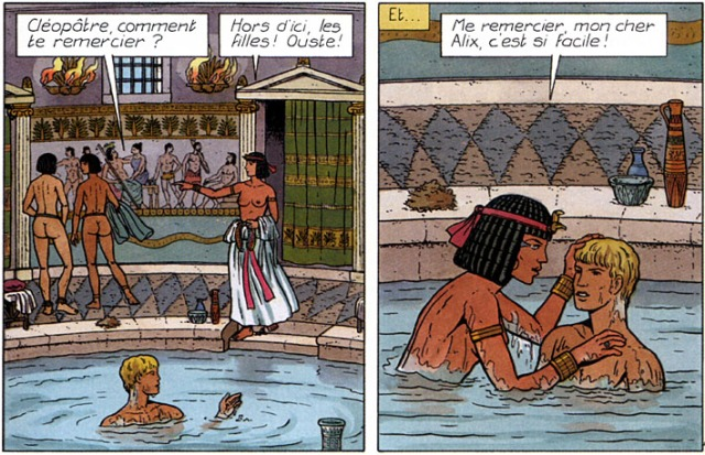 2003-fleuve-de-jade-cleopatre-baise-alix