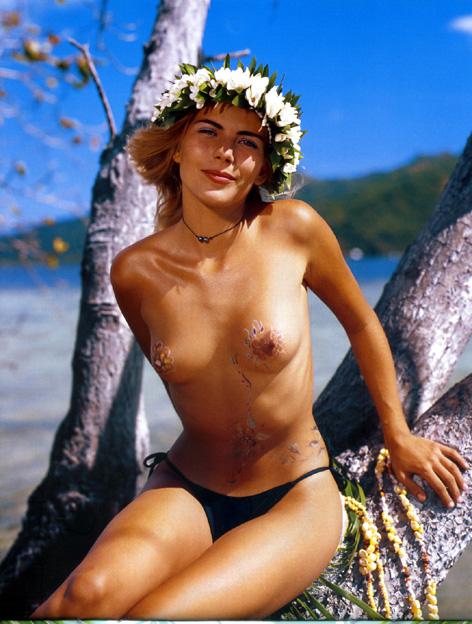 fille sexy cannabis la salope du net