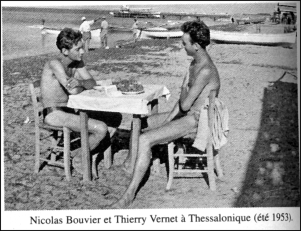 nicolas-bouvier-thierry-vernet-1953-thessalonique.jpg