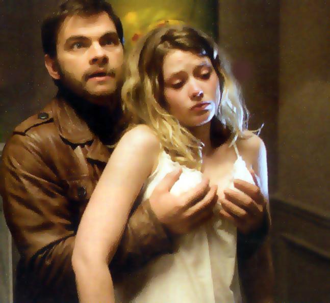 Films pour adolescents gros beaux seins
