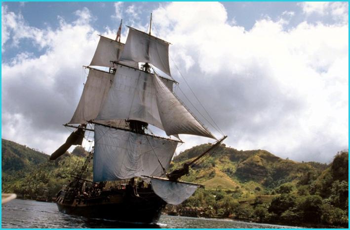 Bateau pirates des caraibes argoul - Bateau jack et les pirates ...