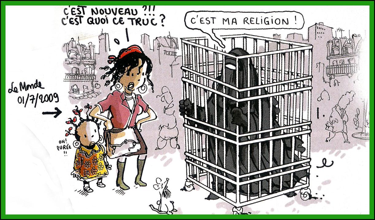 News - Page 37 Burqa-par-plantu