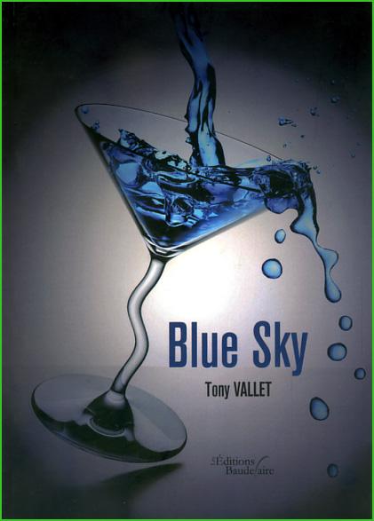 tony vallet blue sky