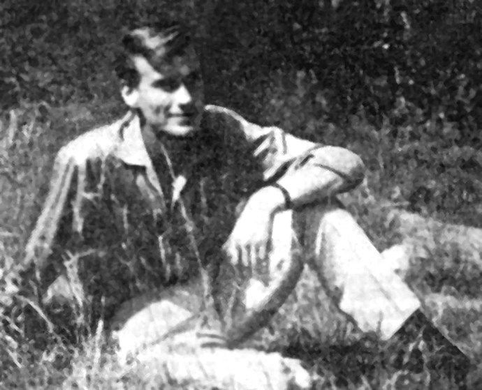 jean rene huguenin 1960
