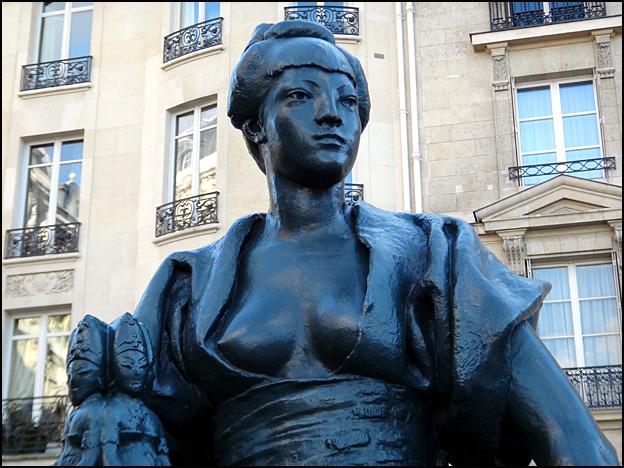 alexandre falguière orsay asie seins nus