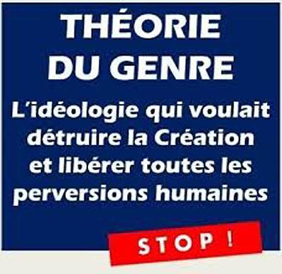 genre theorie civitas
