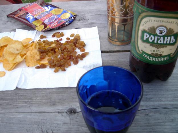 biere ukraine