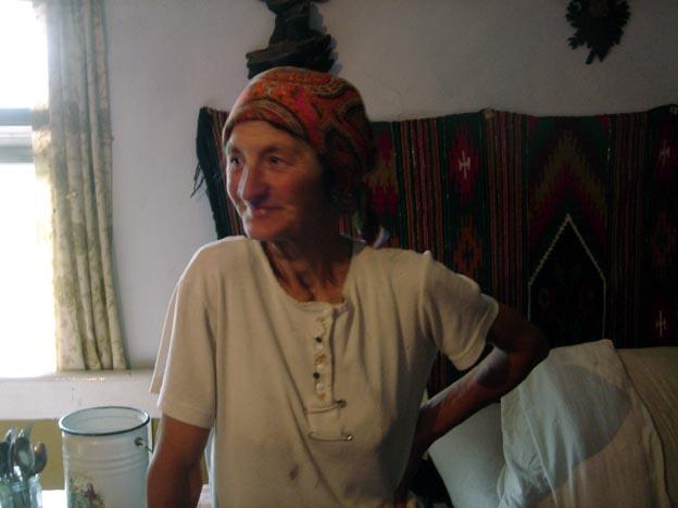 fermiere goutsoul ukraine