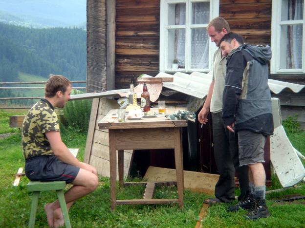 goutsouls bourres ukraine