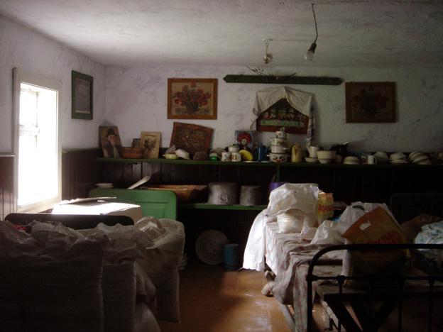 interieur ferme goutsoul ukraine