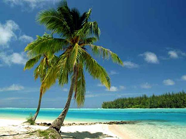 legend resort tahiti