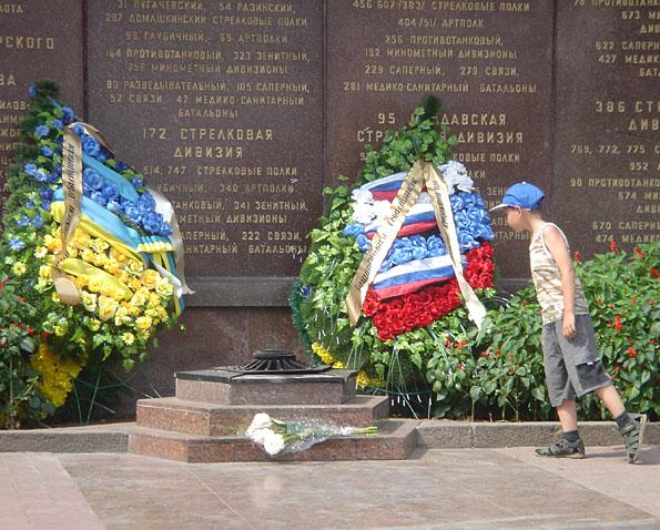 sebastopol souvenir de la guerre