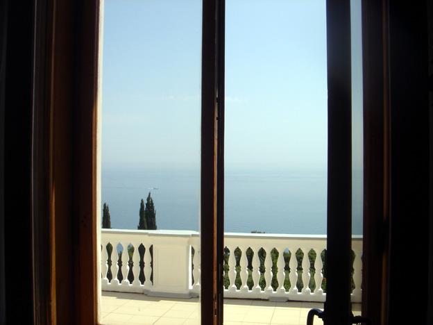 yalta palais des conferences