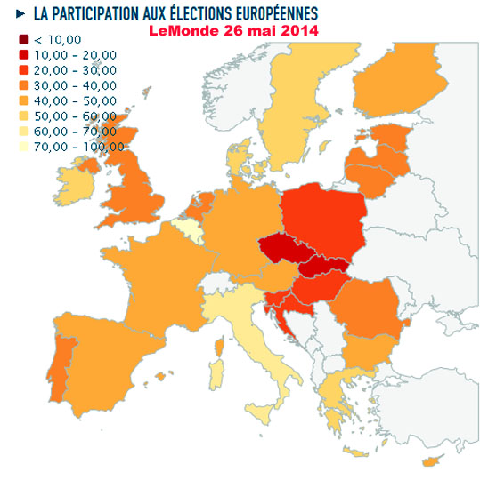 2014 05 europennes carte participation