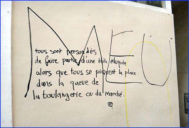 elite eduquee paris