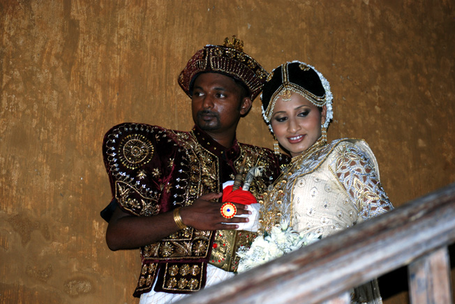 galle mariage sri lanka