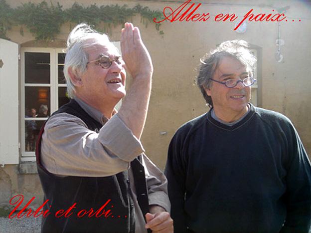 jean louis hussenois avec alain ternier bazoches 2006 08