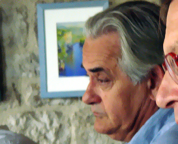jean louis hussenois Montcuq 2005 08