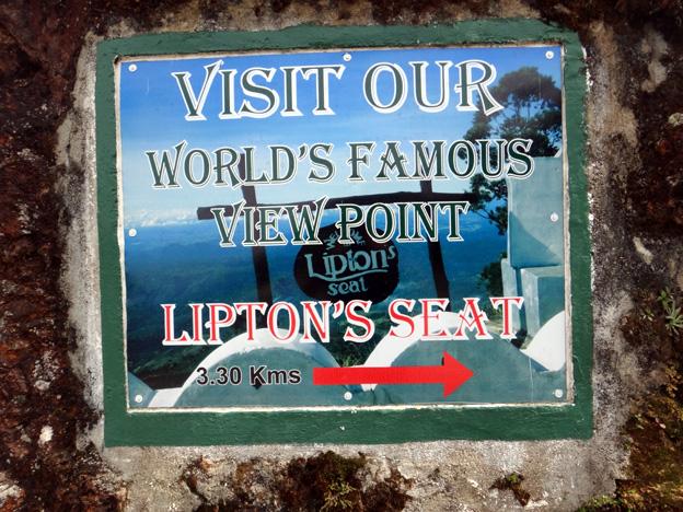 lipton seat plantation sherwood haputale sri lanka