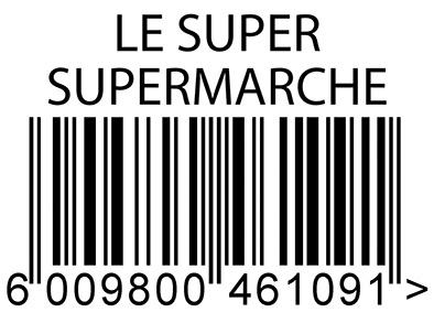 blog le super supermarche